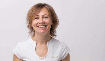 История пробуждения: Жанна Малявкина