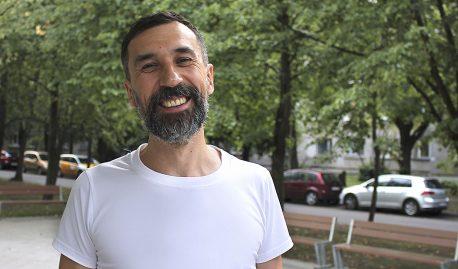 Эдуард Машков