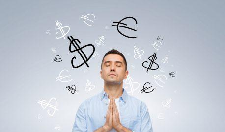 Стоит ли платить за духовность?