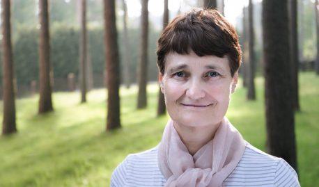 История пробуждения: Татьяна Сабельфельд