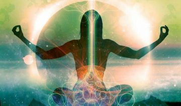 Фазы пробуждения или об общении по душам с миром