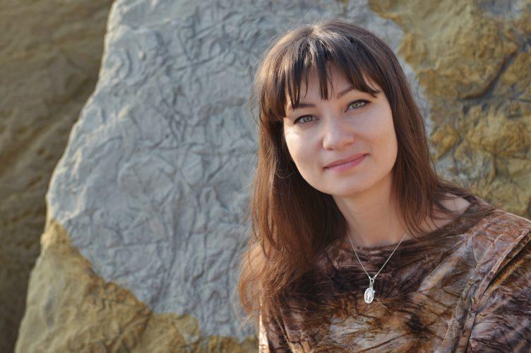 Анна Уманцева