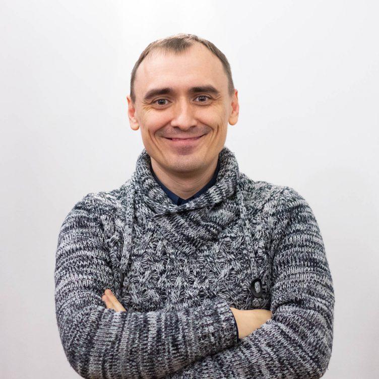 медитация Сергей Хомяков