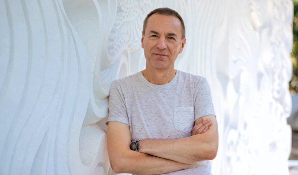 Андрей Башун