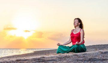 Парадентальная медитация. Инсайты и отзывы, поток 2