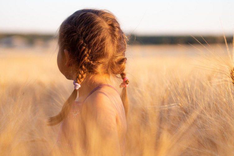 Духовное развитие детей